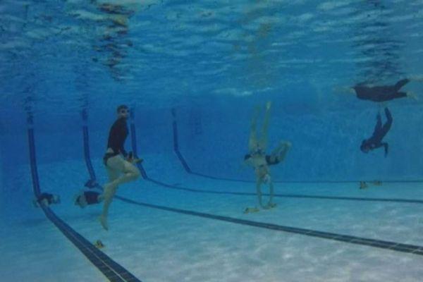 apnee piscine saint-pierre