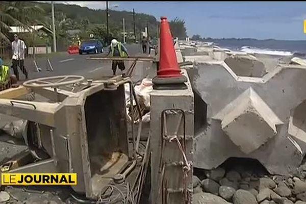 Quand les fonds européens aident la Polynésie