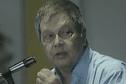 Funérailles de Paul Vergès : revoir le direct de Réunion 1ère