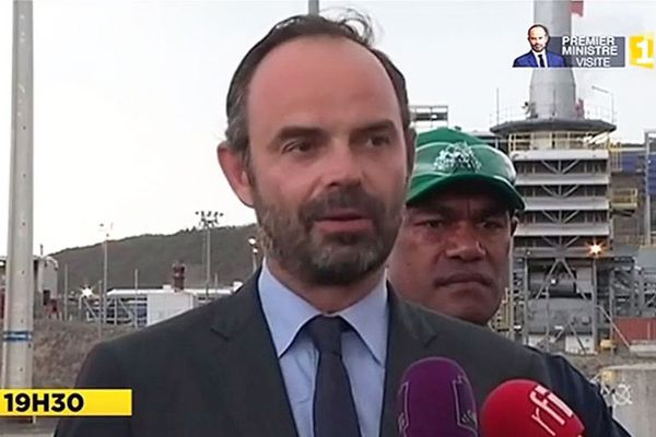 edouard philippe province nord