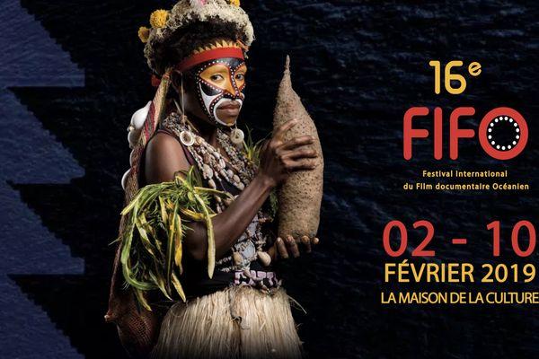 FIFO 2019