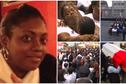 Archives d'Outre-mer - 8 janvier 2015 : Clarissa Jean-Philippe, victime du terrorisme