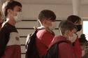 Une association des parents d'élèves de Saint-Pierre et Miquelon demande la levée des masques pour la rentrée