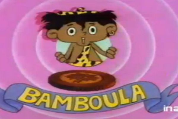 Biscuits Bamboula