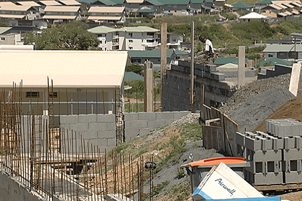 Les normes de constructions anticycloniques