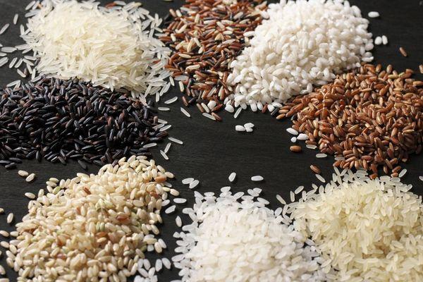 Le riz est là, mais à quel(s) prix ?