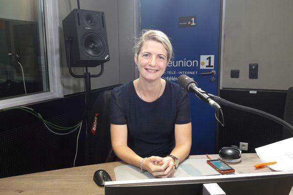Marie-Amélie Vauthier-Bardinet