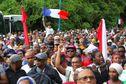 Un mois de crise sociale à Mayotte [Encadré]