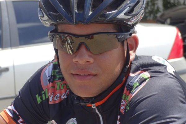 Jorge Urena Martinez
