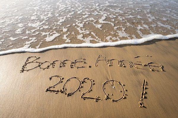 2020 image d'illustration