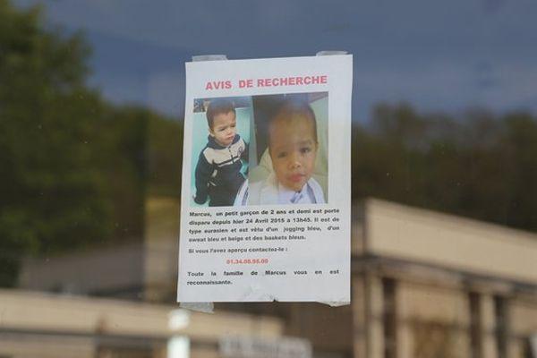 Noyade, enlèvement : aucune piste n'est écartée trois jours après la disparition de Marcus