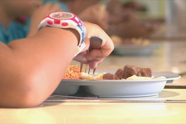 Besoins nutritionnels enfants