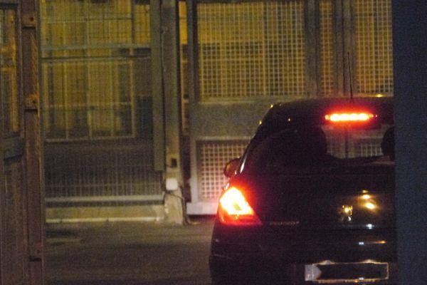 Joël Beaugendre placé en détention provisoire