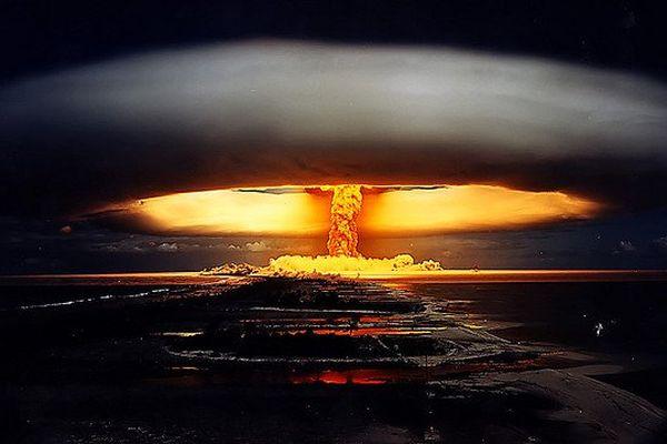bombe