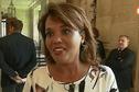 [Portrait] Maud Petit, une députée sur les traces de son grand-père martiniquais