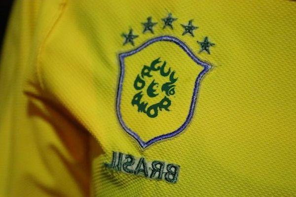 défaite Brésil Rio