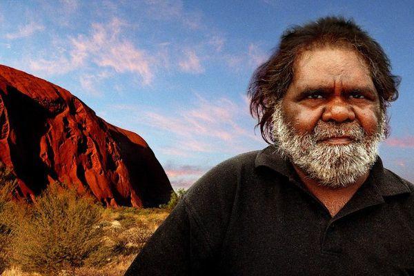 """Des aborigènes de la """"génération volée"""" accusent le gouvernement australien"""