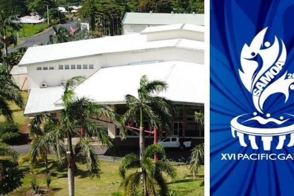 Samoa 2019, programme du jeudi 18 juillet