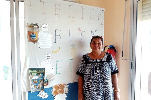 A Lifou, la recette du lycée Williama-Haudra contre les violences scolaires
