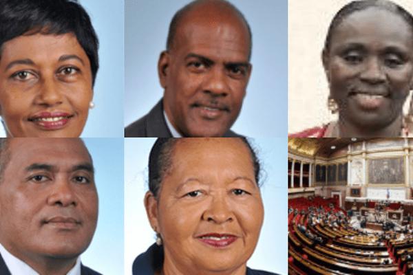 Groupe socialiste assemblée nationale