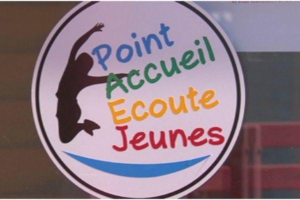 Fermeture provisoire du PAEJ à Saint-Pierre
