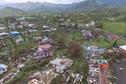 El Niño-la Niña: la fabrique de cyclones, déréglée par le changement climatique