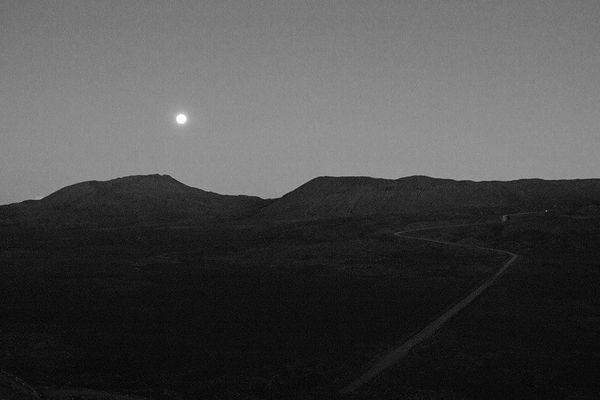 20151225 Lune 4