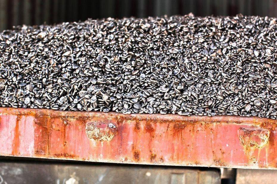 Quel avenir pour le nickel calédonien ? - Nouvelle-Calédonie la 1ère