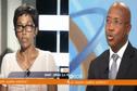 Mouvement social en Guyane : Ericka Bareigts maintient sa proposition d'une réunion à Paris