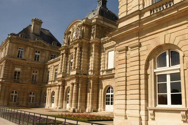 La proposition de loi sur les maires délégués adoptée à l'unanimité