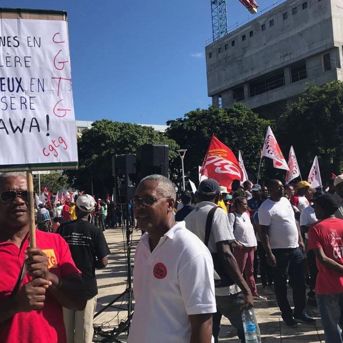 Mobilisation très suivie contre la réforme des retraites
