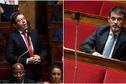 Manuel Valls va présider la mission de l'Assemblée sur la Nouvelle-Calédonie