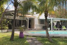 Face au Covid, les Réunionnais se tournent vers les locations saisonnières pour les vacances.