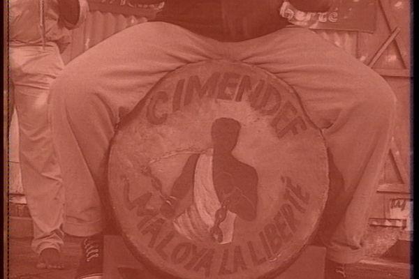 Il y a 30 ans, roulèr de Cimendef