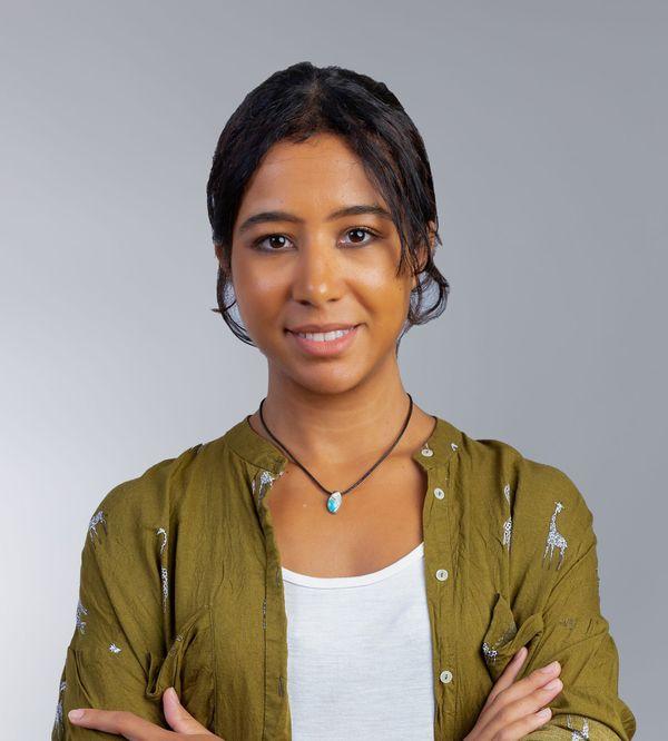 Lyza Héry