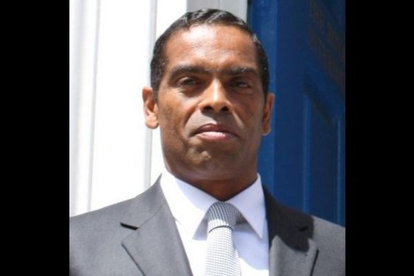 Alvaro Sobrinho