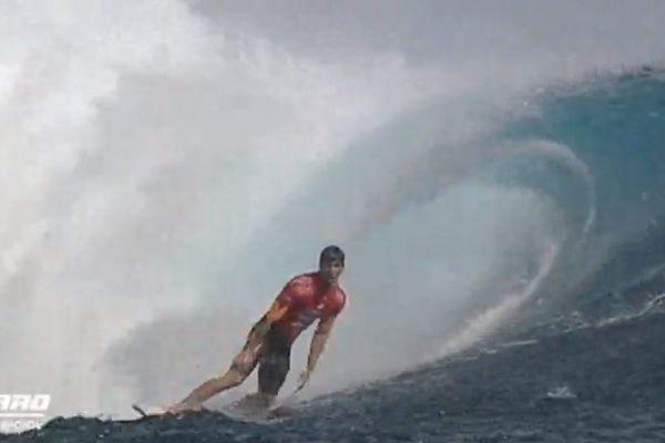 Dès 2020, le surf deviendra une discipline olympique - Tu'aro Sports 12 06 2016