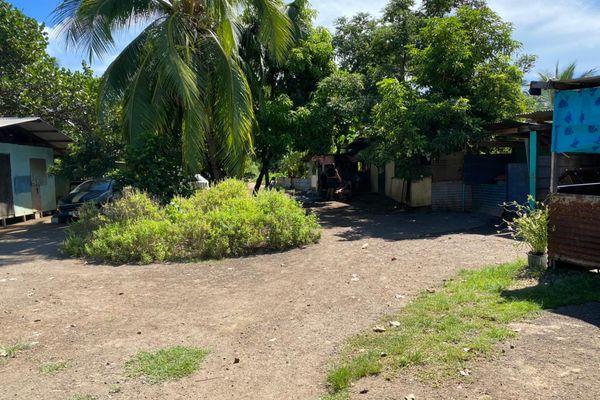 Village Tahitien : le véto des riverains
