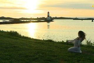 Succès du festival les Transboréales à Saint-Pierre et Miquelon