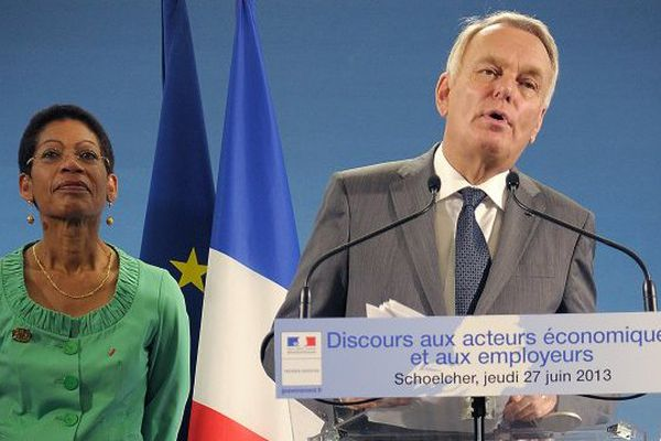 Ayrault Défiscalisation