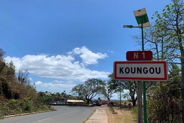 le Maire de Koungou convoqué au tribunal