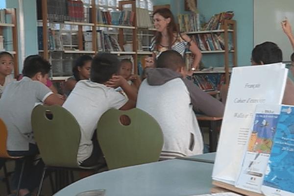 Des collégiens vont réaliser un film sur la sensibilisation des maladies non transmisibles