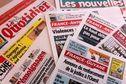 Accident de car mortel pour des pèlerins des JMJ en Guyane, grand désordre sur les routes de La Réunion: les Unes de la presse Outre-mer