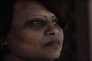 Sandra, ancienne esclave sexuelle en Australia