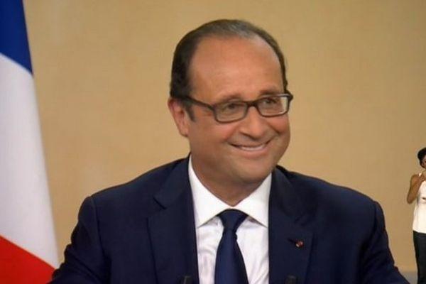 20140822 Hollande 2