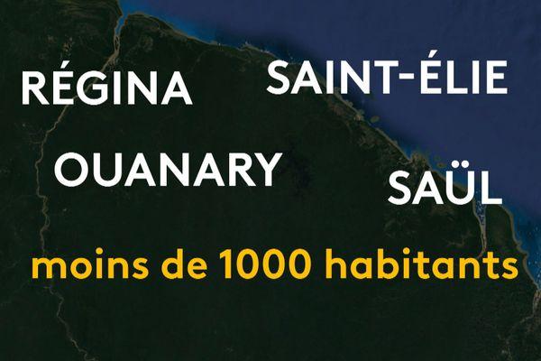 Municipales 2020 :communes de moins de 1000 habitants, mode d'emploi