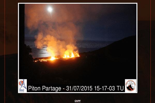 20150731 Volcan Lune