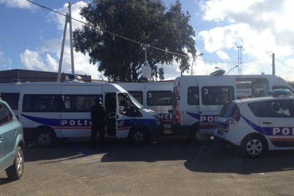 campest7-police-14072013