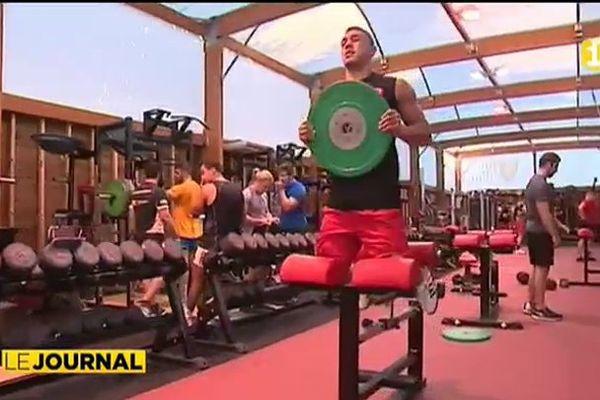 Bodybuilding : entre ascétisme, efforts et abnégation