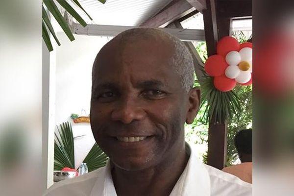José Mirande